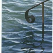 Océan perfide