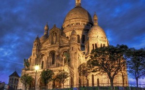 sacre_coeur_night