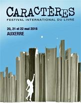 Festival CARACTERES